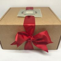 Cheese Gift Hamper